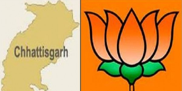 it-will-be-a-big-challenge-for-bjp-to-overcome-dissent-before-lok-sabha-elections