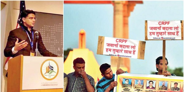 report-india-s-non-violence-policy-isn-t-weakness-pcc-chief-sachin-pilot