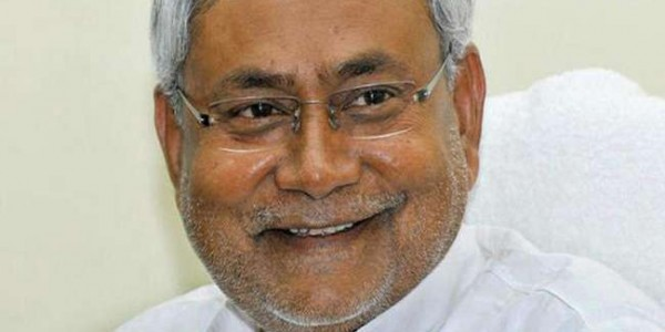 -bihar-cabinet-approves-24-agenda-families-of-government-employees-to-be-given-pension