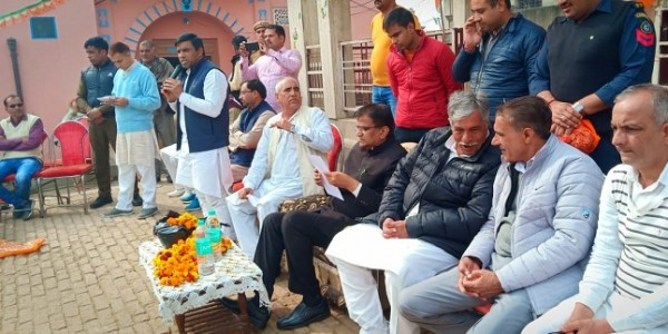 krishan-midha-on-opposite-parties