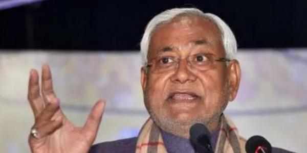 विधानसभा चुनाव से पहले लोगों का मूड जानेंगे नीतीश कुमार, कल से शुरू होगी यात्रा
