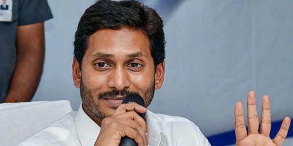 Solve problems plaguing Rayalaseema, samiti urges CM