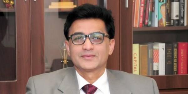 कांग्रेस मुख्यालय में डॉ अजय कुमार के खिलाफ नारेबाजी और विरोध प्रदर्शन, आपस में भिड़े कार्यकर्ता