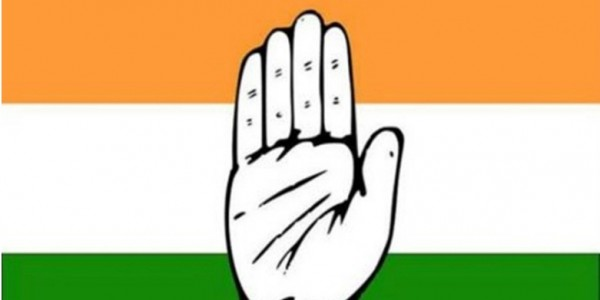 Congress complains against BJP worker for posting derogatory remarks on Mahatma Gandhi