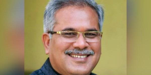 chhattisgarh-assembly-cag-will-investigate-sky-plan-said-cm-bhupesh-baghel