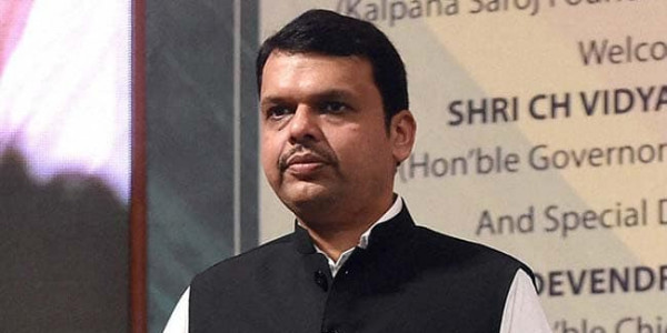 Devendra Fadnavis recalls Jaitley as 'world-class lawyer'