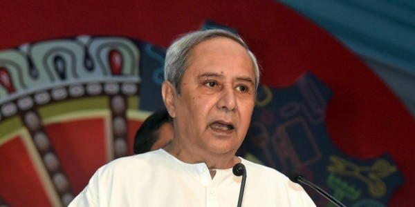 Odisha government asks all schools to hold parent-teacher meets on June 28