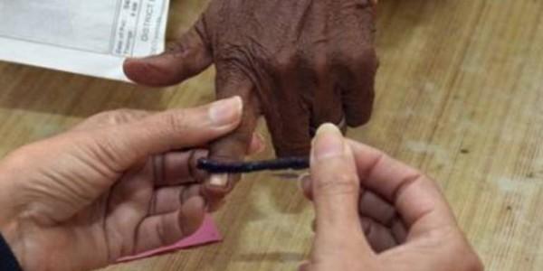 Goa Election Dates: Polls for 2 Lok Sabha, 3 Assembly Seats on April 23