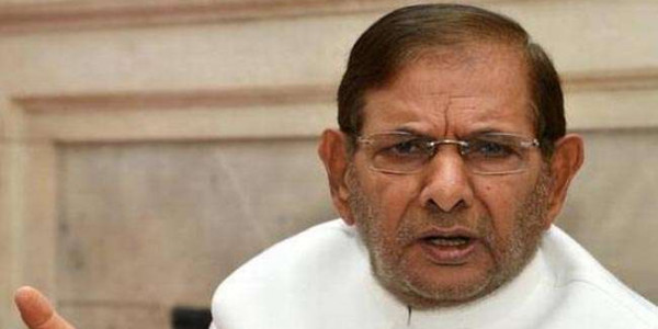 sharad-yadav-political-attack-central-government-to-rafel-deal