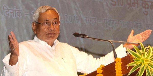 nitish-said-we-have-been-winning-in-the-forthcoming-chunav-after-getting-less-seats