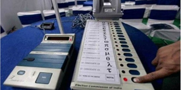 ceo-dismisses-reports-on-tampering-of-evms