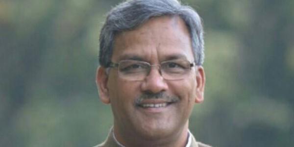 CM inaugurates range of development works in Pauri