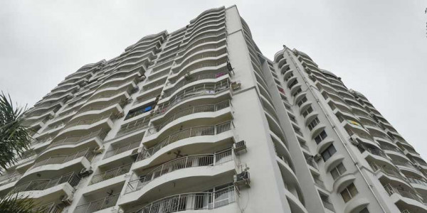 Two firms secure demolition deal for 4 Maradu high-rises