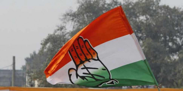 congress-appointed-observers-for-madhya-pradesh-chhattisgarh-rajasthan