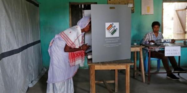 lok-sabha-elections-2019-villages-do-10-family-social-boycott-for-voting-in-uttarakhand