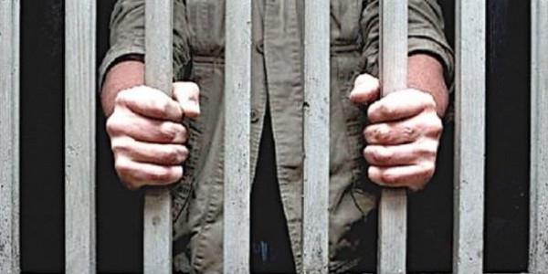 हरियाणा सरकार करेगी 100 कैदियों को आजाद