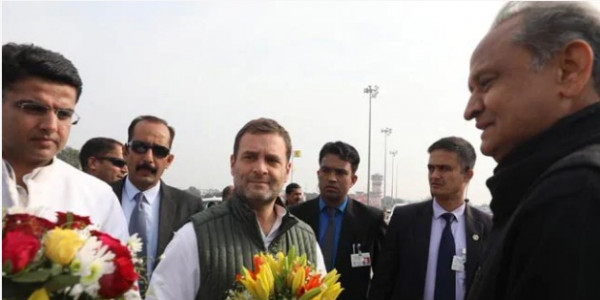 rahul-gandhi-congratulates-rajasthan-after-oath-taking-ceremony