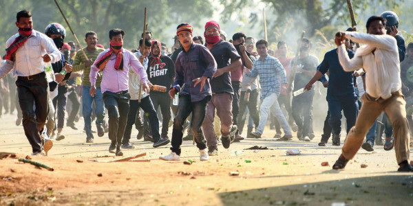tripura-students-body-wants-chief-minister-biplab-deb-to-quit-after-cops-file-case