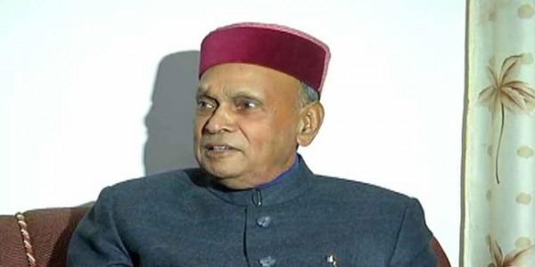 former-cm-prem-kumar-dhumal-and-satpal-satti-on-the-budget