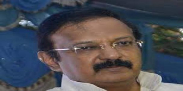 Minister denies irregularities in registration of luxury cars