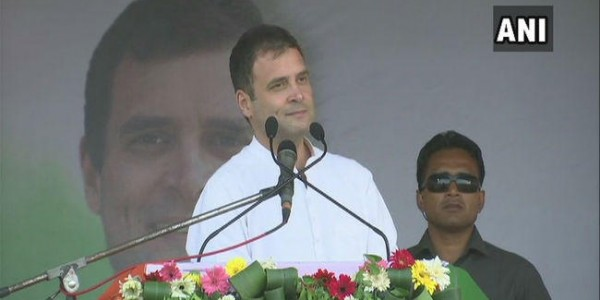 rahul-gandhi-attack-on-pm-narendra-modi-in-bokakhat-assam