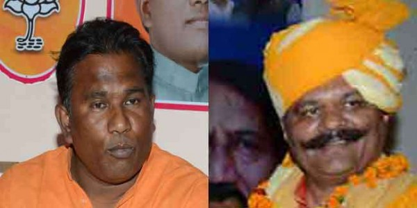 भाजपा विधायकों के बीच विवाद में अब शुरू होगी विधिवत जांच