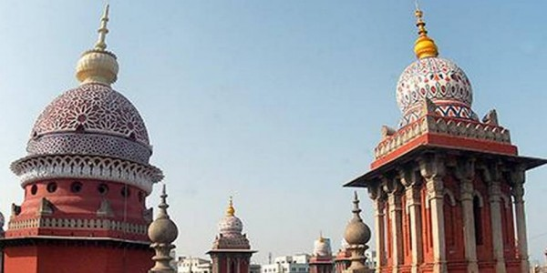 hc-upholds-presidents-decision-to-cancel-vellore-poll
