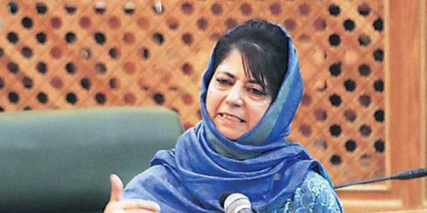 j--k-will-suffer-loss-due-to-indo-pak-cancellation-talks-mehbooba