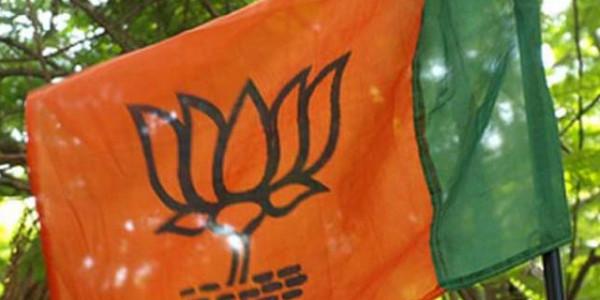 नोआपाड़ा उपचुनाव से पहले बीजेपी को झटका: टिकट मिलने के बाद उम्मीदवार ने थामा TMC का दामन