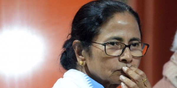 Doctors, model attacked: 'Embarrassed' Kolkata Muslims write to Mamata Banerjee, want stringent actions against culprits