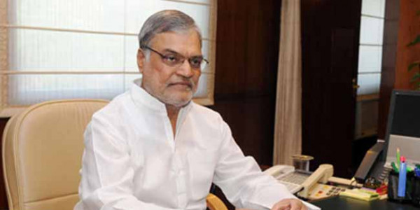 dr-cp-joshi-will-be-elected-as-speaker-of-the-rajasthan-legislative-assembly