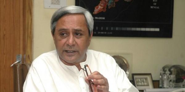 ओडिशा: BJD विधायक दल के नेता चुने गए नवीन पटनायक, रिकॉर्ड पांचवीं बार बनेंगे सीएम