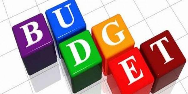 himachal-pradesh-shimla-expectations-from-budget-himachal-pradesh