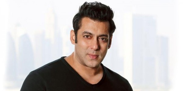 salman-khan-denied-to-contest-or-campaigning-in-loksabha-election