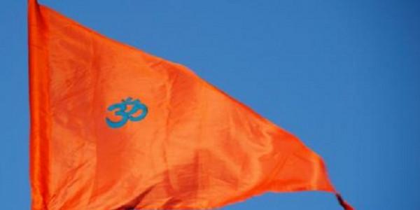 आजादी के बाद हिंदू महासभा की गढ़ थी ये सीट, अब लहराया कांग्रेस का परचम