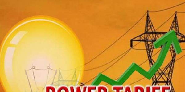 उत्तर प्रदेश के निवासियों को लगेगा जोरदार झटका, सितंबर से महंगी हो जाएगी बिजली