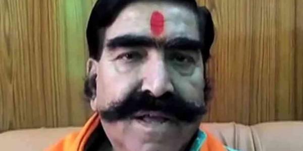 rahul-gyanadev-is-the-last-king-of-congress-sultanate