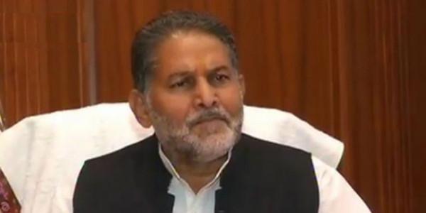पानीपत के नए परिसर का उद्घाटन करेंगे : शिक्षा मंत्री