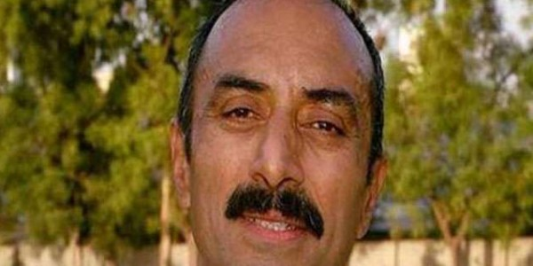 supreme-court-asks-former-ips-sanjiv-bhatt-to-approach-the-gujarat-high-court-with-his-petition-seeking-security-to-his-family-after-a-recent-accident-involving-his-wife-and-son