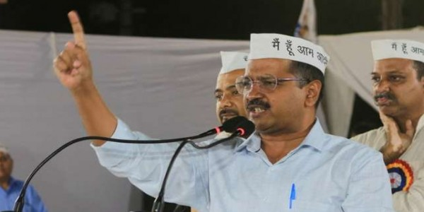 arvind-kejriwal-accuses-centre-of-blocking-lokpal-bill-for-four-years
