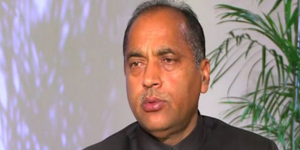 location-of-the-first-international-airport-to-be-changed-in-the-state-cm-jairam-thakur-gave-hints