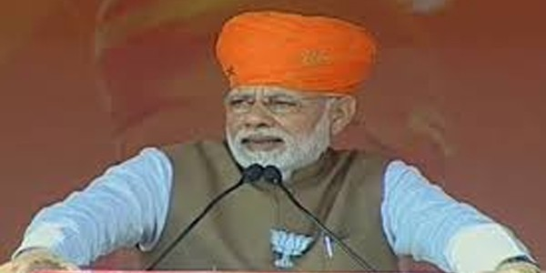 news-pm-modi-election-rally-in-rajasthan-on-april-21-and-22-news-hindi