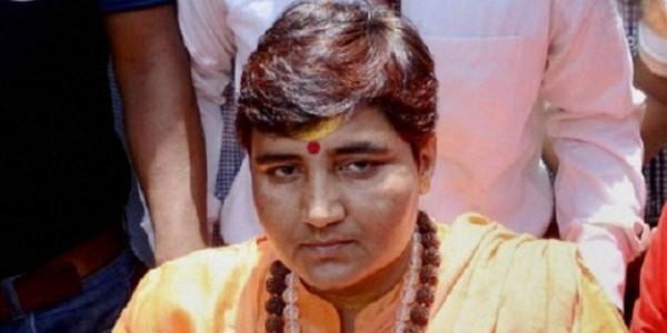 sadhvi-pragya-singh-thakur-again-give-big-statement-on-hemant-karkare