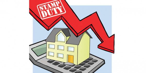 Maharashtra govt may extend stamp duty amnesty scheme up to Dec 31