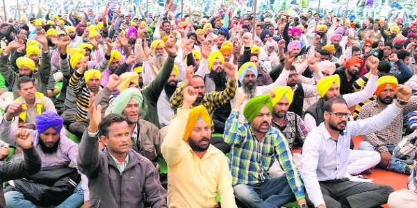 denied-regular-jobs-punjab-staff-to-launch-agitation-today