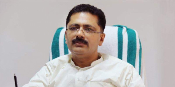 Awarding moderation marks not first time in Kerala: K T Jaleel