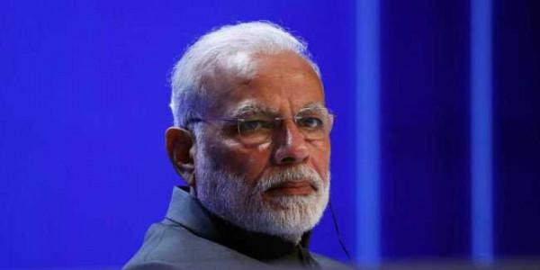 pm-modi-urged-to-take-up-arunachal-pradeshs-issues-with-china-at-g-20-summit