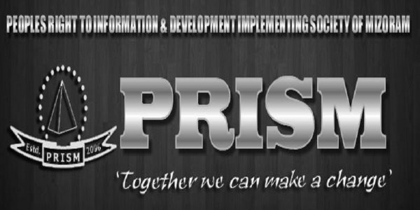 mizoram-prism-accuses-eci-of-acting-against-law-tough-against-bru-voters
