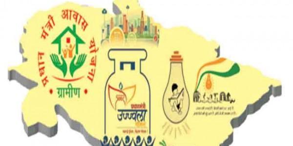 uttarakhand-dehradun-city-provision-made-for-every-section-in-uttarakhand-budget