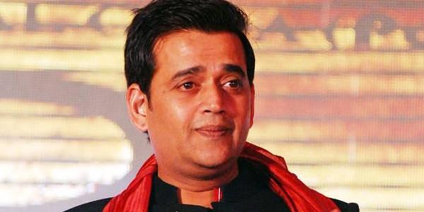 योगी के गढ़ गोरखपुर में कांग्रेस के 'ब्राह्मण दांव' ने बढ़ाई बीजेपी और रवि किशन की चुनौती!